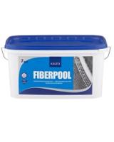 fiberpul-5l