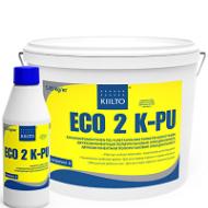 eko-2-kpu