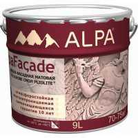 alpafasad