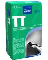 Киилто ТТ