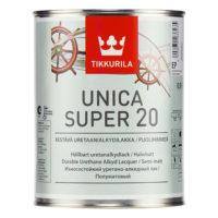 Unica_super_20_puolihimmea_0.9L