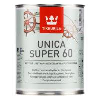 Unica_super_60_puolikiiltava_0.9L