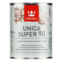 Unica_super_90_Uretaanialkydilakka_0.9L