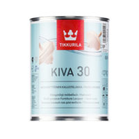 kiva30
