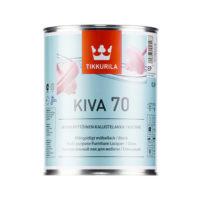kiva70