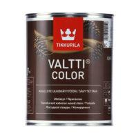 Valtti_Color_0.9L