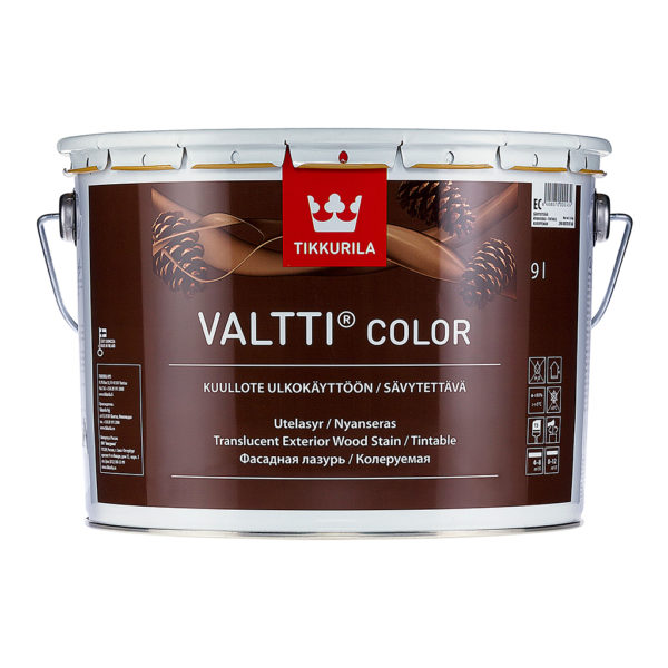 Valtti_Color_10