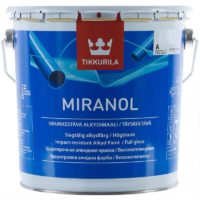 Miranol_2,7л