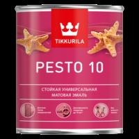 Pesto-10_1L