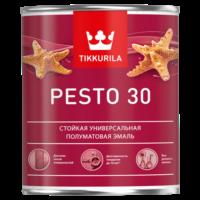 Pesto-30_1L