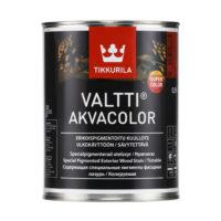 Valtti_akvacolor_supercolor_0.9L_1024